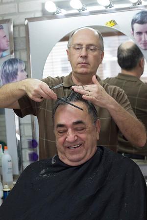 "Ottumwa Barber Profiles<br /> <a href=""https://admin-chicago2.bloxcms.com/ottumwacourier.com/tncms/admin/action/main/preview/site/ottumwa-barbers/article_81747d44-ed32-11e5-b475-a71c87b3cdc7.html"">https://admin-chicago2.bloxcms.com/ottumwacourier.com/tncms/admin/action/main/preview/site/ottumwa-barbers/article_81747d44-ed32-11e5-b475-a71c87b3cdc7.html</a>"