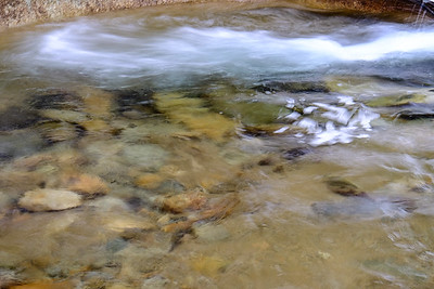 The Basin.