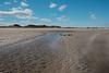 Parker River National Wildlife Refuge - Newburyport MA.