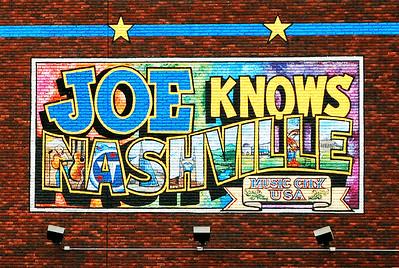 Nashville, TN.