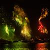 Australia Day Fireworks 3