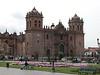 Cusco_20040006
