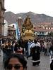 Cusco_20040027