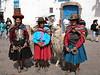 Cusco_20040020