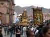 Cusco_20040026