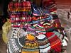 Cusco_20040005