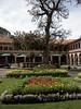 Cusco_20040021