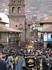 Cusco_20040023