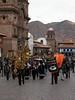 Cusco_20040024