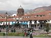 Cusco_20040008