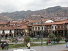 Cusco_20040007