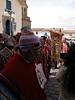 Cusco_20040014