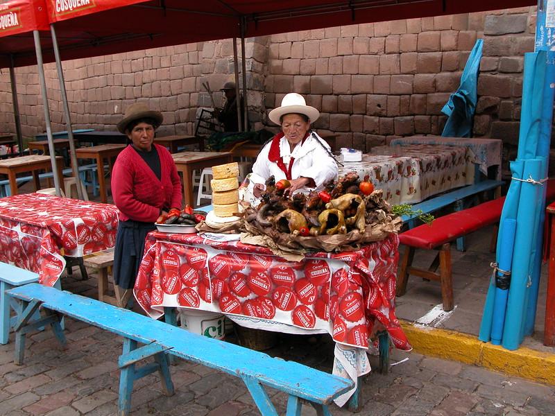 Cusco_20040004