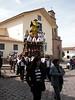 Cusco_20040016