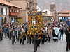 Cusco_20040025