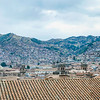 Cusco_pan-1