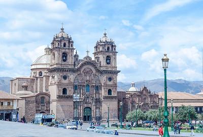 Cusco_9-11