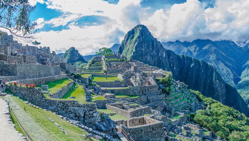Machu_Picchu-3