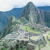 Machu_Picchu-2