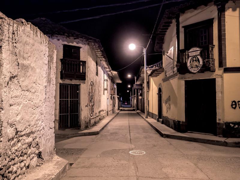 Tambo del Inka, Urubamba, Sacred Valley, Peru