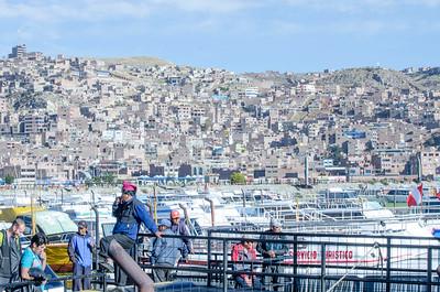 Titicaca_9-17