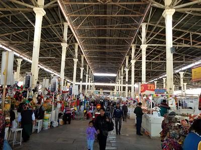 cusco market (galaxy s8)