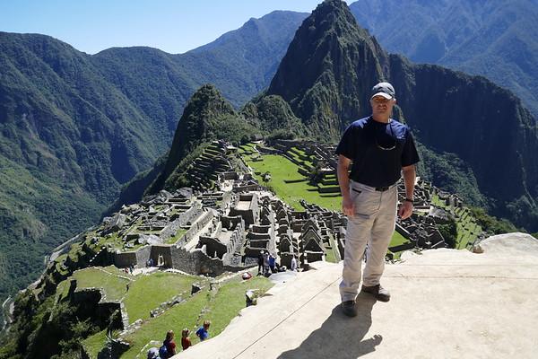 Peru 3 (HD Camera)