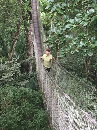 Peru-Amazon