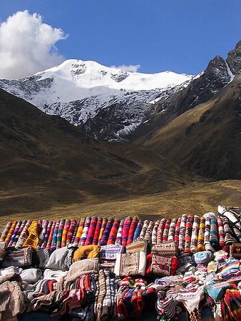 Cusco to Puno