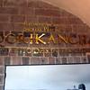 Qorikancha Museum - Convent Santo Domingo