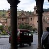 Cusco, peru, children, plaza de las armas, inca stones, streets, houses, tourism, lifestyle, texture, city aireal shots, churches, llama, parents, narrow streets, colonial
