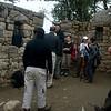 Inca trail, ruins, macchu picchu, hiking, landscape, mountains, trail, jungle, clouds, peru, latin america, backpacker, snow, rain, fog, porters, camping, tour,