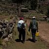 Lake Titikaka, Peru, Bolivia, Boat, landscapes, portraits, rural, ports, fishermen, peasants, agriculture, children, lake,