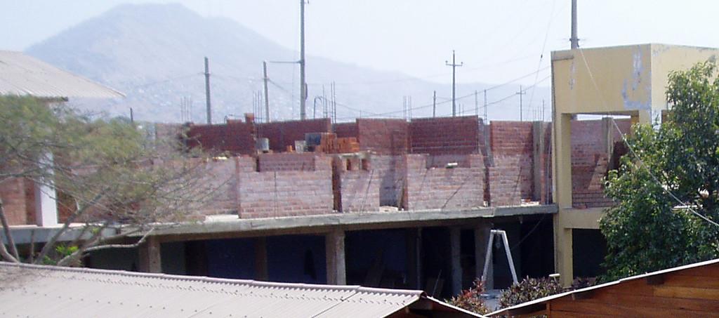 Peru Pictures