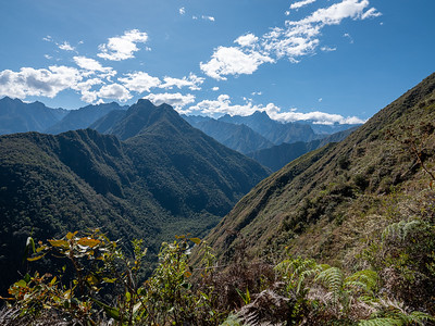 Machu Picchu-1026