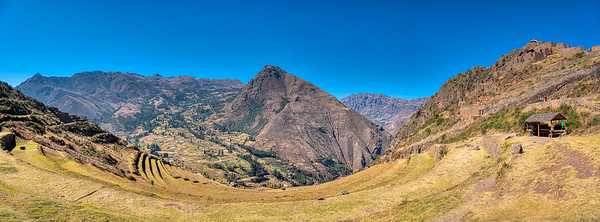 Sacred Valley Peru-9-Pano-2