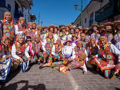 Cusco-113