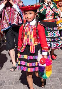 Cusco-75