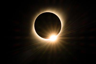 Chile Eclipse-562