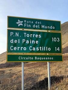 Peru + Chile-334