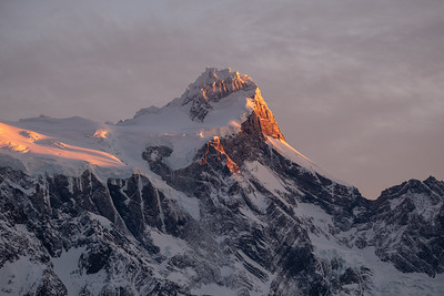 Torres Del Paines-4715