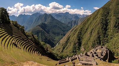 Machu Picchu-1076