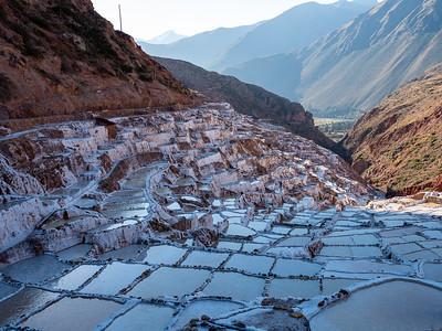 Sacred Valley Peru-130