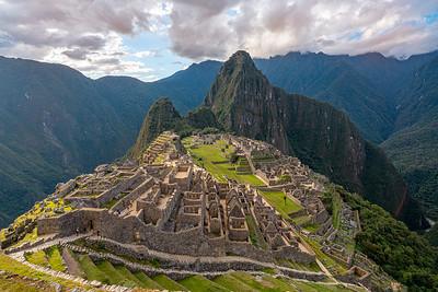 Machu Picchu-1215-3