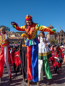 Cusco-135