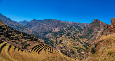 Sacred Valley Peru-41-Pano