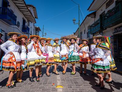 Cusco-122