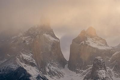 Torres Del Pines-592
