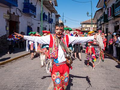 Cusco-72