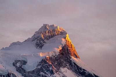 Torres Del Paines-4684